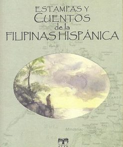 Cuentos-FILIPINAS-estampas-hispanica-libro-libros-editorial