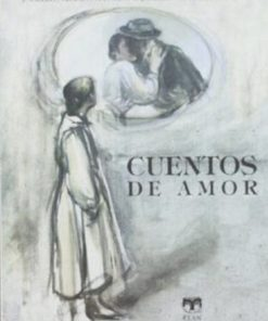 cuentos-amor-clan-editorial-clarin