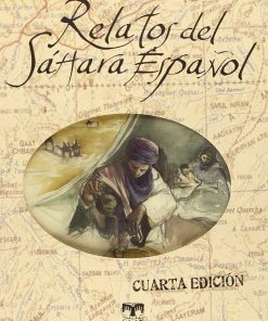 relatos-sahara-espanol